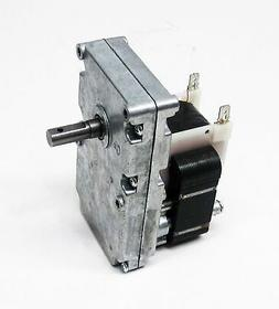 Pellet Stove Auger Motor for Whitfield and Lennox 12046300 1