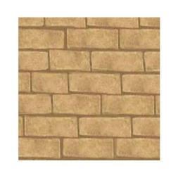 Pellet Stove Brick or Porcelain Panels Style: Decorative Bri