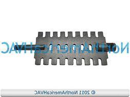 US Stove Company Pellet Stove Cast Iron Shaker Grate 40257 4