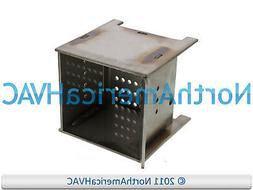 US Stove Company Pellet Stove Cast Iron Shaker Grate 86624 P