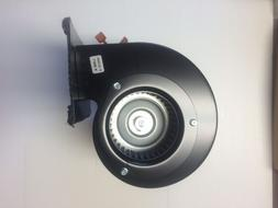 pellet stove convection blower for stoves pu