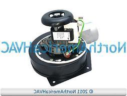 Fasco Pellet Stove Exhaust Vent Inducer Motor 7058-1711 7058