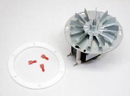 Pellet Stove Fan Blower Motor for Enviro, Vista, Sherwood EF
