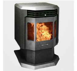 Comfortbilt Pellet Stove Fireplace 44,000 btu HP21 Special S