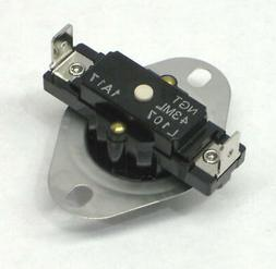 Pellet Stove High Limit Thermostat Switch H5891 for Lennox C
