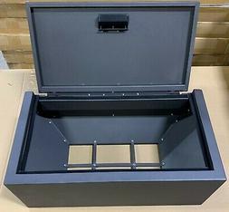Comfortbilt Pellet Stove Hopper Extension