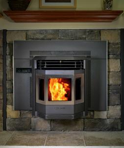 Pellet Stove Comfortbilt HP22i SS Fireplace Insert Sale  Car
