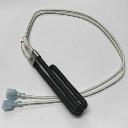 Pellet Stove Igniter 380 Watt 18in Wire Ignitor Fits Quadraf