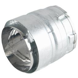 Pellet Stove Pipe Adapter
