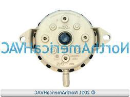 pellet stove vacuum pressure switch 80549