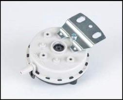 Vogelzang Pellet Stove Vacuum Pressure Switch C-E-201, 80621