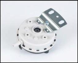 Breckwell Pellet Stove Vacuum Pressure Switch C-E-201