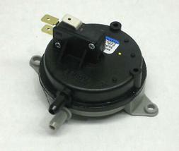Pellet Stove Vacuum Pressure Switch for Englander PU-VS