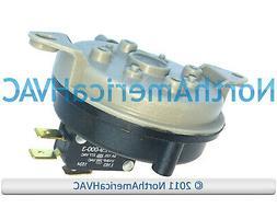 Englander Pellet Stove Vacuum Pressure Switch PU-VS PUVS
