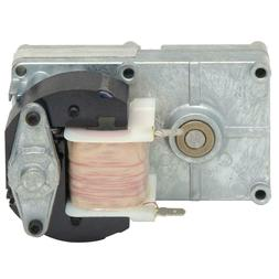 Englander Pellet Stoves 1 RPM Auger Motor Durable 25-PDV 25-