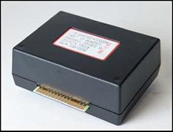 PelletStovePro - Quadrafire Pellet Stove Control Box - 812-0