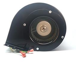 Replacement Harman Combustion / Distribution blower for P38,