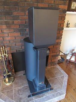 Liberator Rocket Stove Wood Heater with Pellet Hopper Adapte