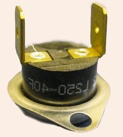 Snap Disc #2 High Limit 250, by Quadrafire SRV230-0071
