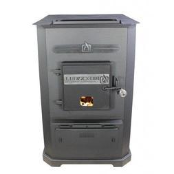 sp8500 p8500 multi fuel furnace