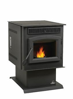 tps35 economizer tps35 pellet stoves