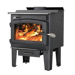 tr001 b defender wood stove