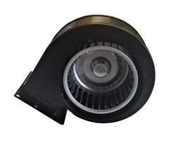 Travis Industries Lopi & Avalon Convection Blower Motor 250-