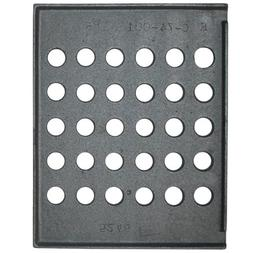 NEW US Stove 005246R Large Ashley Grate FREE SHIPPING