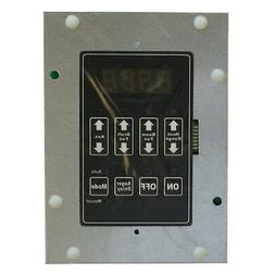 US Stove 80558 Circuit Board Assembly