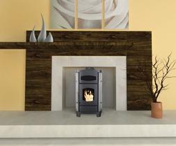 Ashley US AP5780SS Pellet Stove