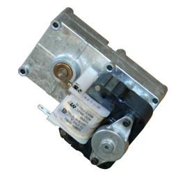US Stove Drive Motor 80456 - AUGER MOTOR For units: 6033, 60