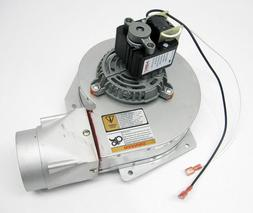 US Pellet Stove Exhaust Combustion Motor  80473  SHIPS TODAY