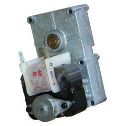 US Stove 80488 Drive Motor