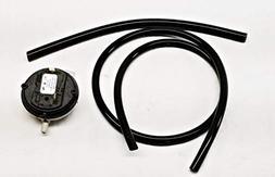 Vacuum Switch for PelPro PP60/130/C90/TSC90 Pellet Stoves -