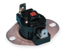 Vogelzang 80601 High Temp Limit Switch Manual Reset VG5770 V